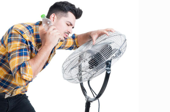blog-5-easy-ways-you-can-have-a-lower-summer-energy-bill