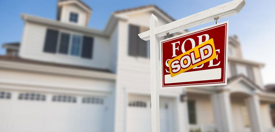 how to make your house sell