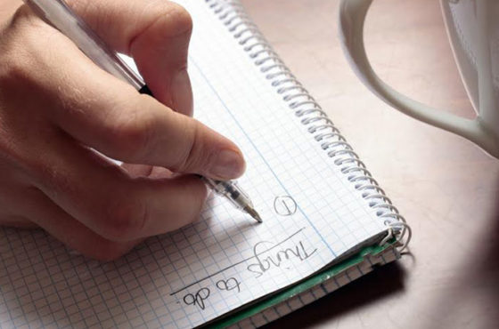 blog-how-to-best-prioritize-your-home-improvement-projects