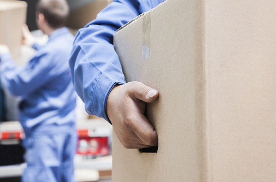 blog-how-to-choose-the-best-moving-company-for-your-needs