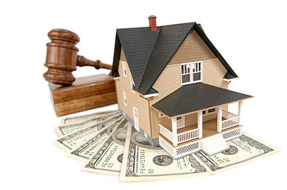 blog-what-is-a-property-lien-and-why-it-actually-matters